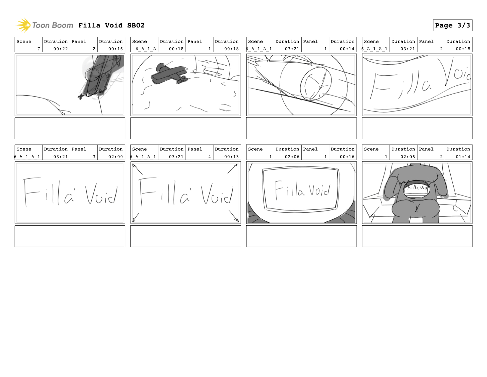 Storyboard deleted ad 03.jpg