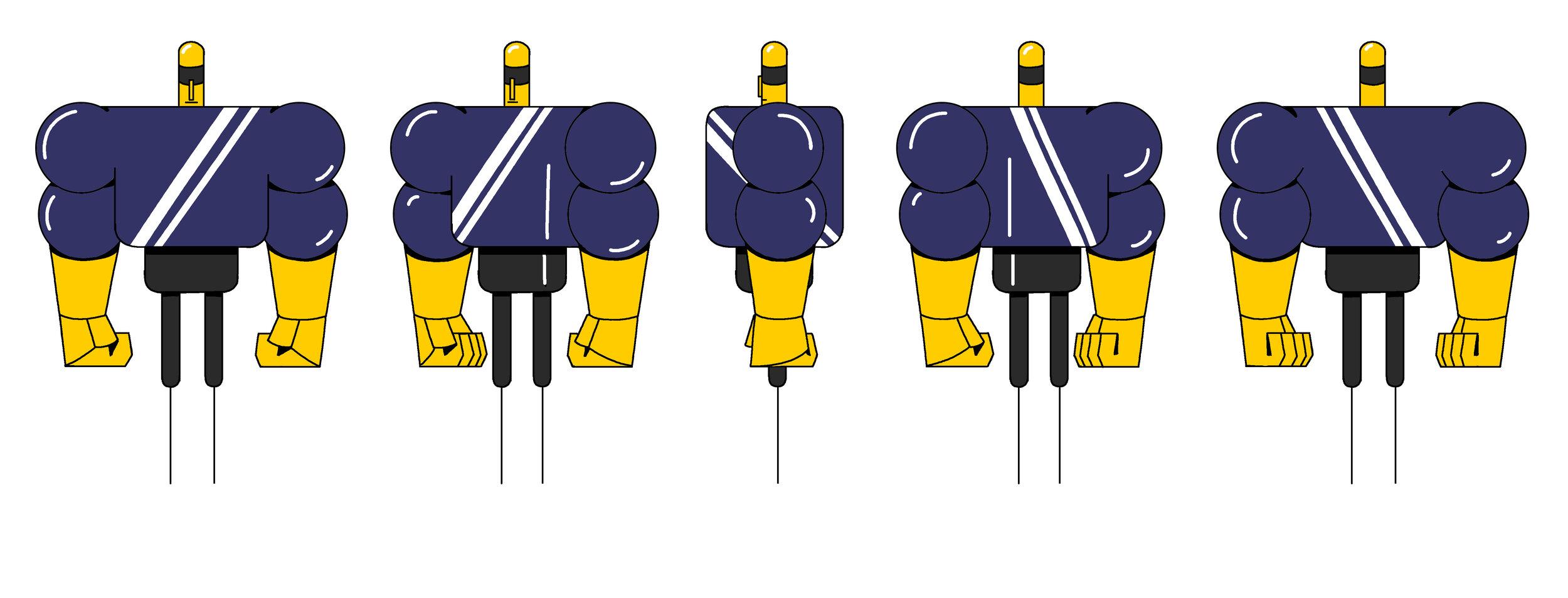 Guard-design--gloss.jpg