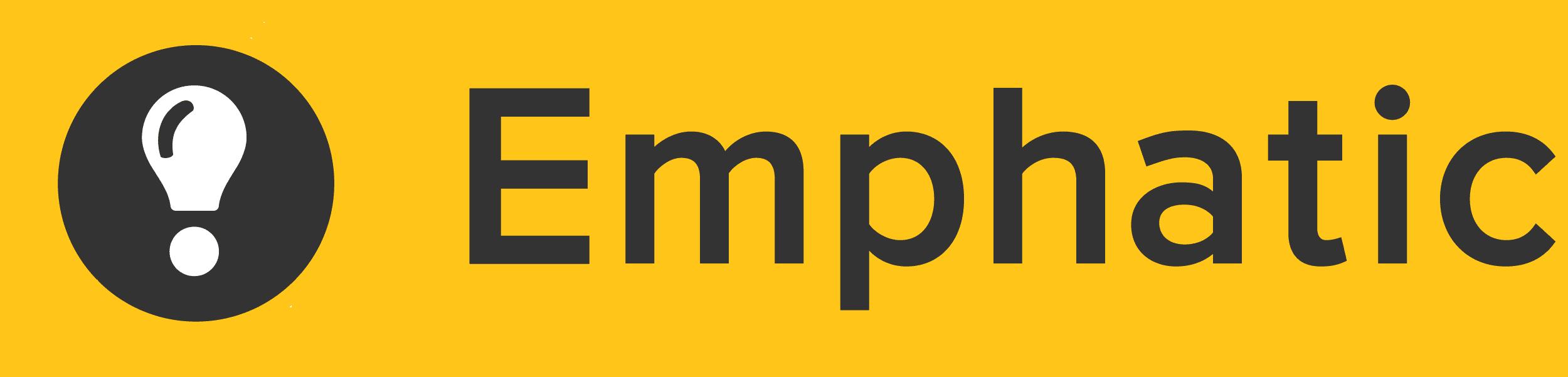EC-proxitype-rev.png