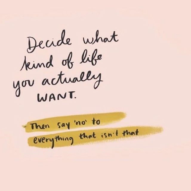 Happy Thursday🍁🍁 I recently started applying this to my life and it has been a God send. Set your goals and remember YOU are most important • • #selfcare #selflove #confidence #goals #happy #womenempowerment #botox #fillers #beauty #blogger #beautybloggers #skincareblog #skincareblogger