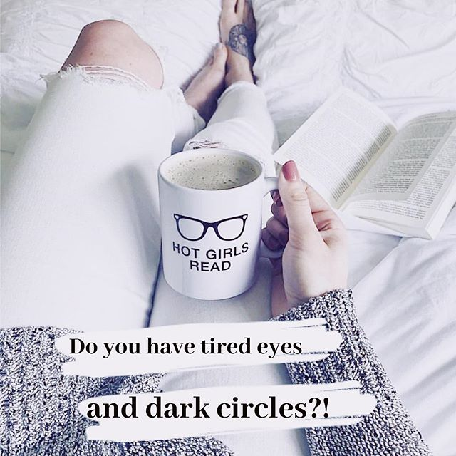 ||BLOG POST|| • Do you have tired eyes and dark circles?! Check out my latest blog on causes, prevention, and TEAR TROUGH FILLER👀👀 • Link in bio 💋💋💋 • Subscribers are first to know about specials and giveaways 👏👏 • Currently booking into mid-December so please plan ahead for all appointments • • • #newblogger #skincaretips #skincare #skincareroutine #undereyefiller #teartroughfillers #juvederm #restylane #fillers #botox #dysport #crowsfeet #prevention #beauty #bblogger #blogger #styleblogger #lifestyleblogger #skincareblogger #skinblogger #cosmeticinjectables #selfcare #tiptuesday