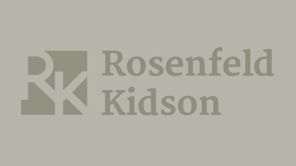 ROSENFELD+KIDSON.jpg