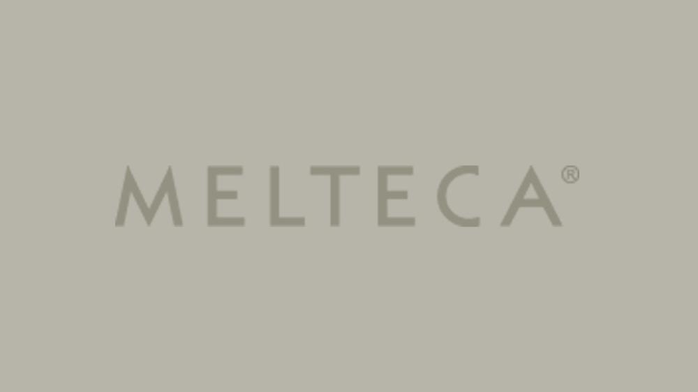 MELTECA.jpg