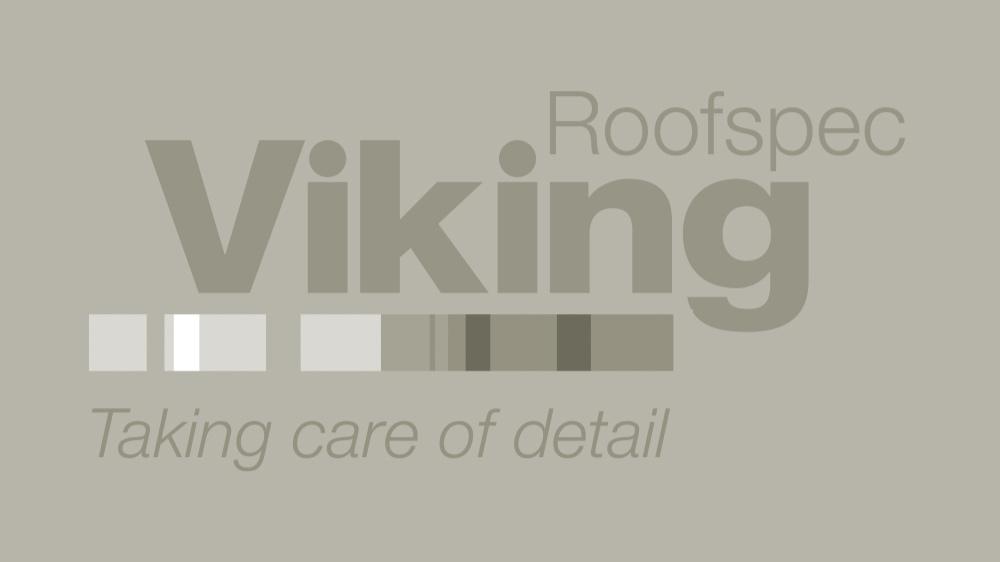 Viking+roofspec.jpg