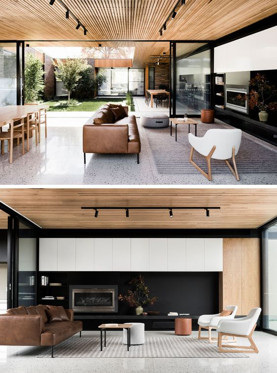 The Courtyard House by FIGH.jpg