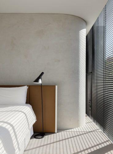 David Partners Architects.jpg