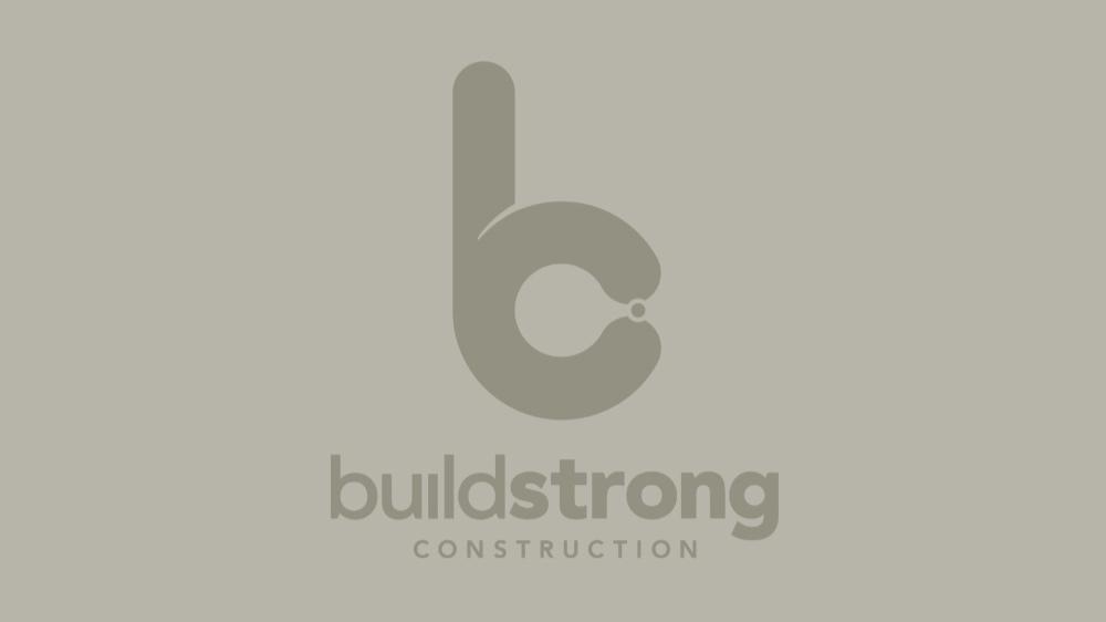 buildstrong.jpg