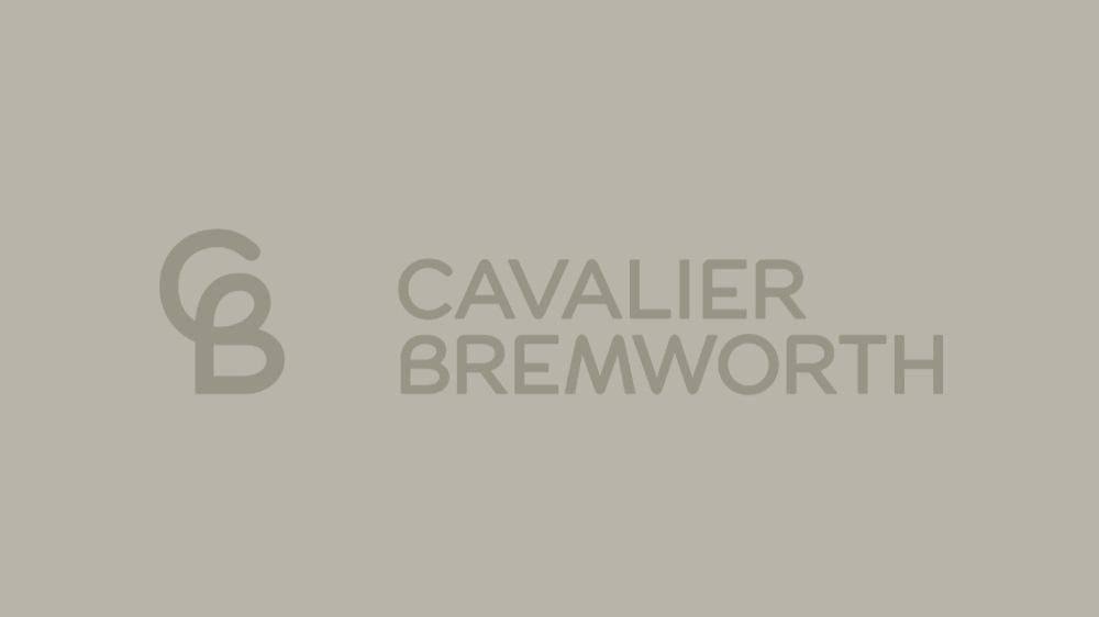 Cavalier+bremworth.jpg