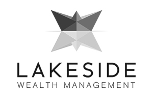 Lakeside-Logo-300.jpg