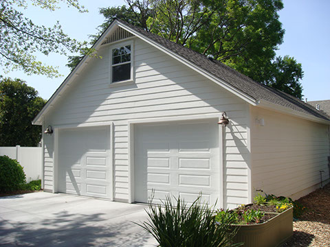 replacement garage.jpg