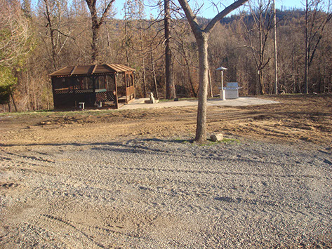 wildfire home loss site clean-up.jpg