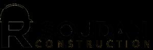 R Soudan Logo Black.png