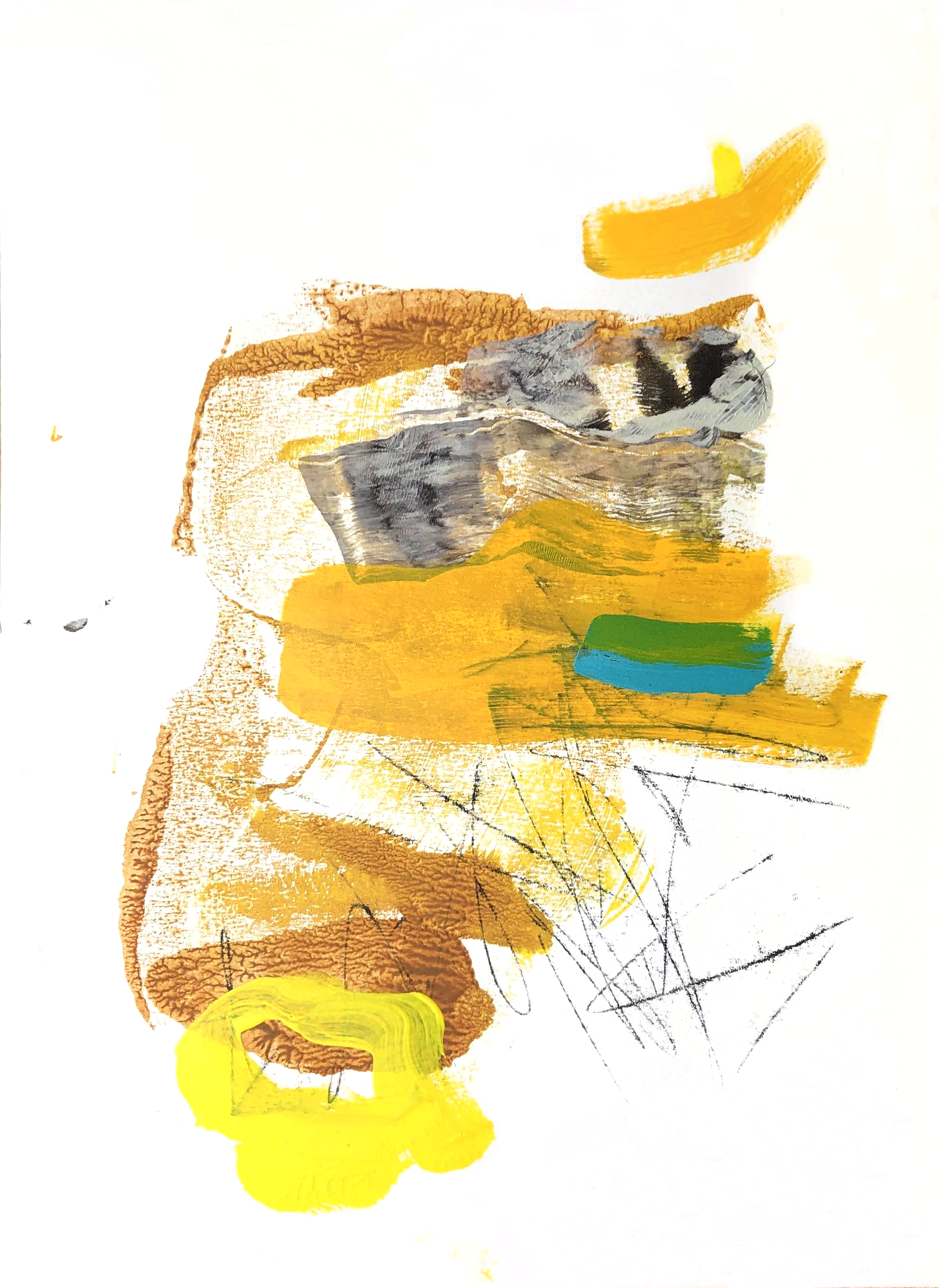 Monotype 17
