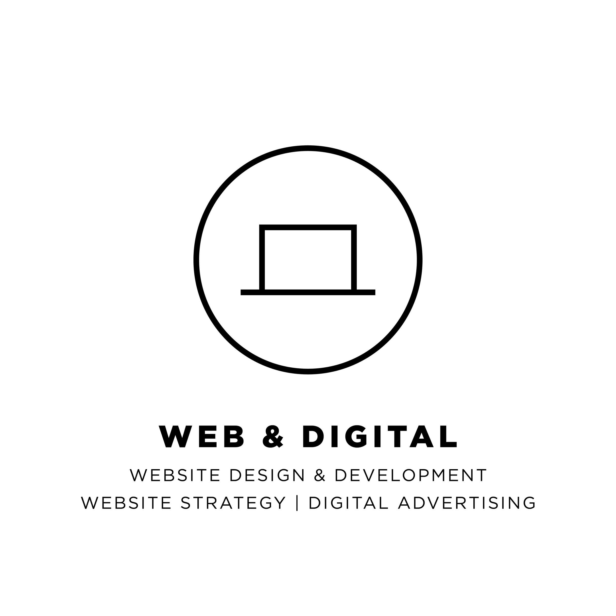 JD Website Subjects-06.jpg