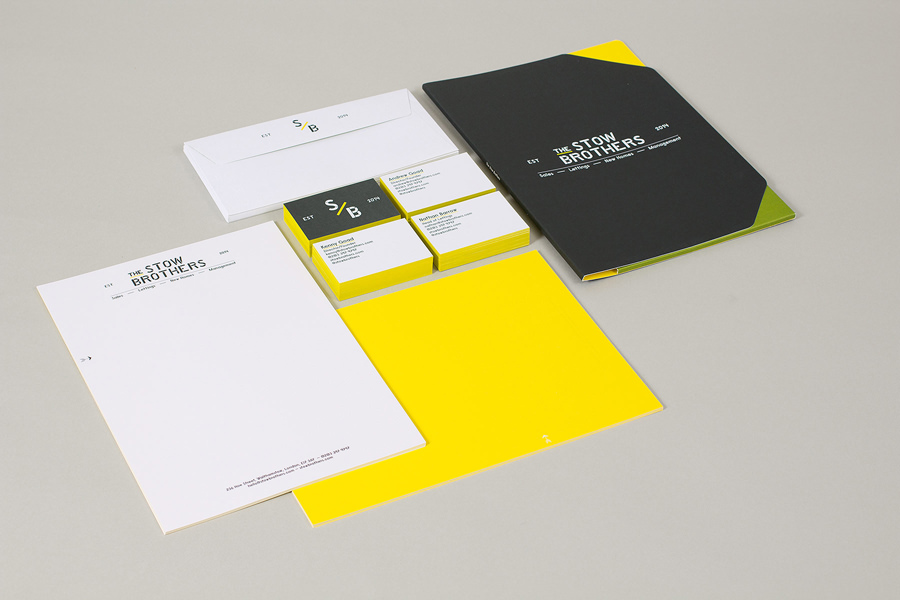 04-The-Stow-Brothers-Estate-Agent-Stationery-by-Build-on-BPO.jpg