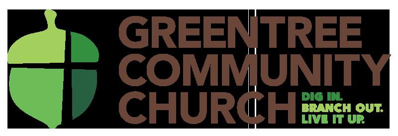 greentree_church_logo.png