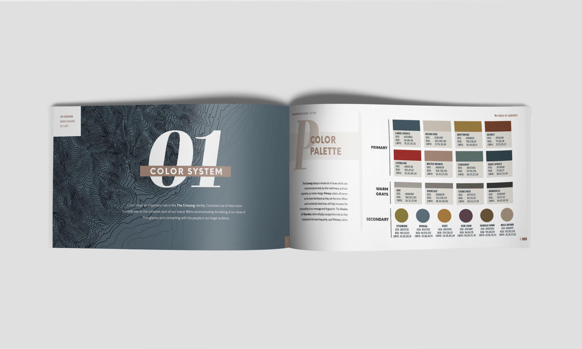 Mockup_Brand-Guide_Interior1-2000x0-c-default.jpg