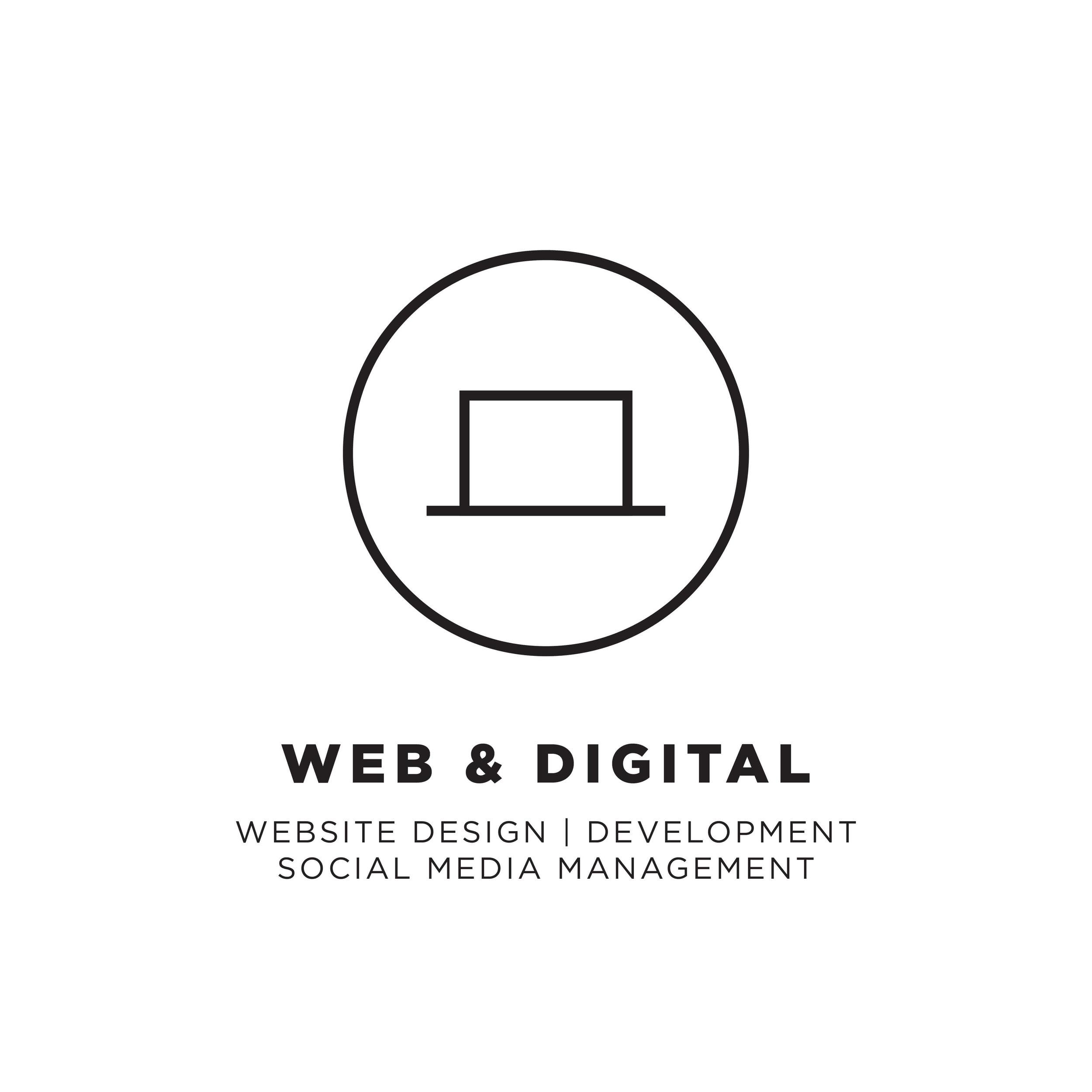 JD Website Subjects-02.jpg