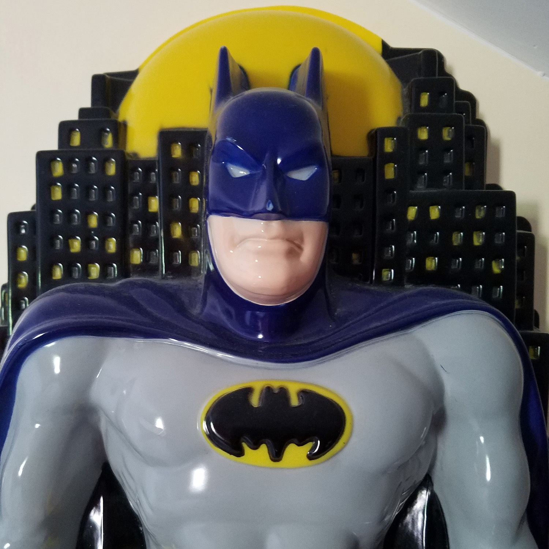 batman-image.jpg