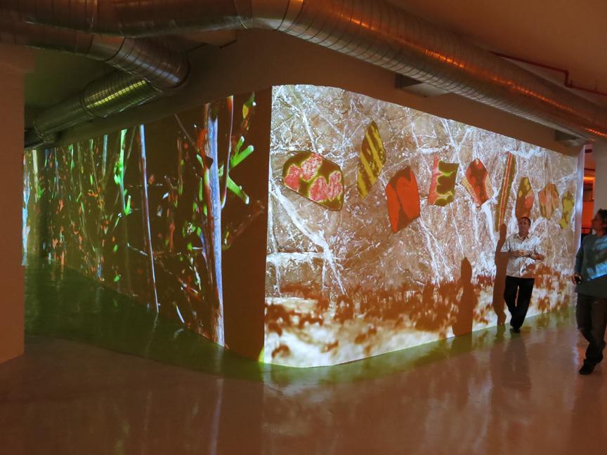 NY Media Center 2.jpg