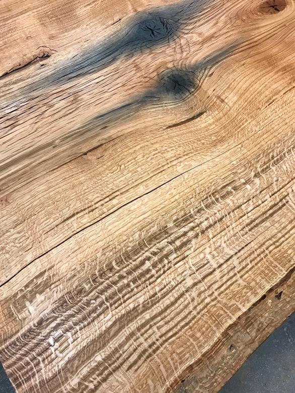 Table - English Oak 02.jpg