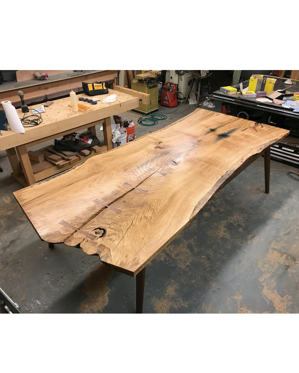 table english oak_canvas.png