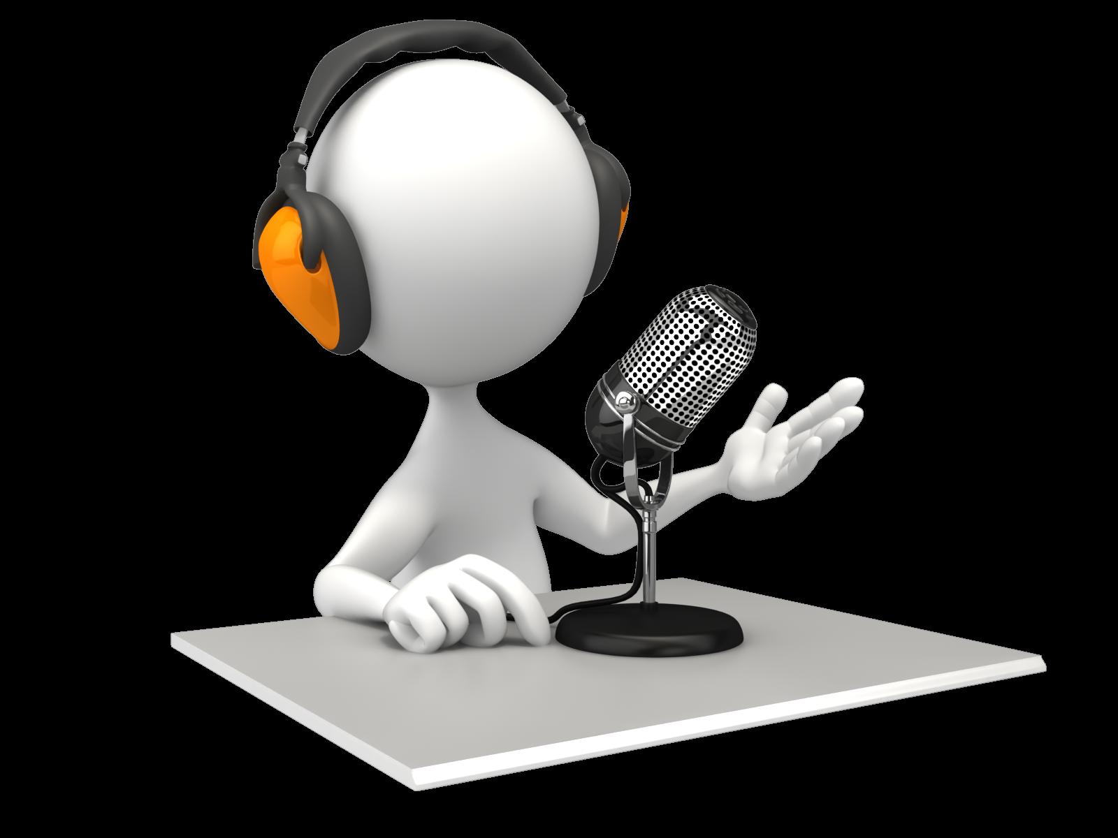 PodcastCCS.png