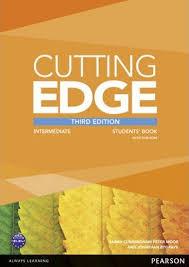 CUTTING EDGE INTER COVER.jpg