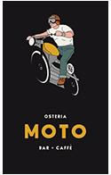 OsteriaMoto_ColorLogo-Trans-SML.png