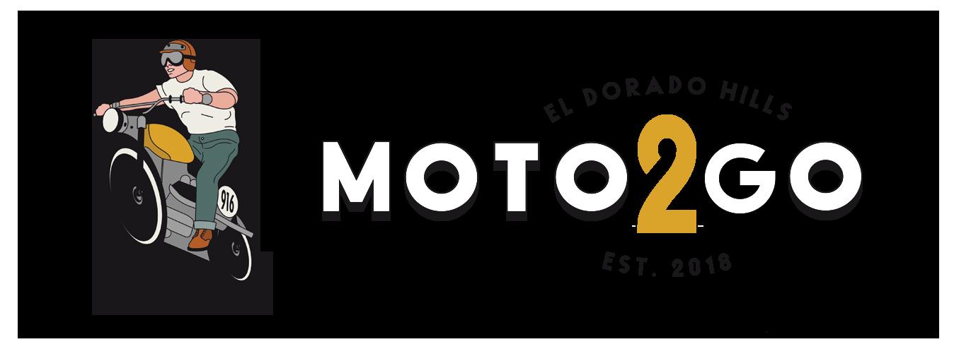 moto2go-Logo.png