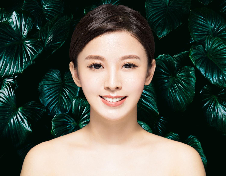Embrow Beauty Dermapen Skin Needling Asian Woman.jpg