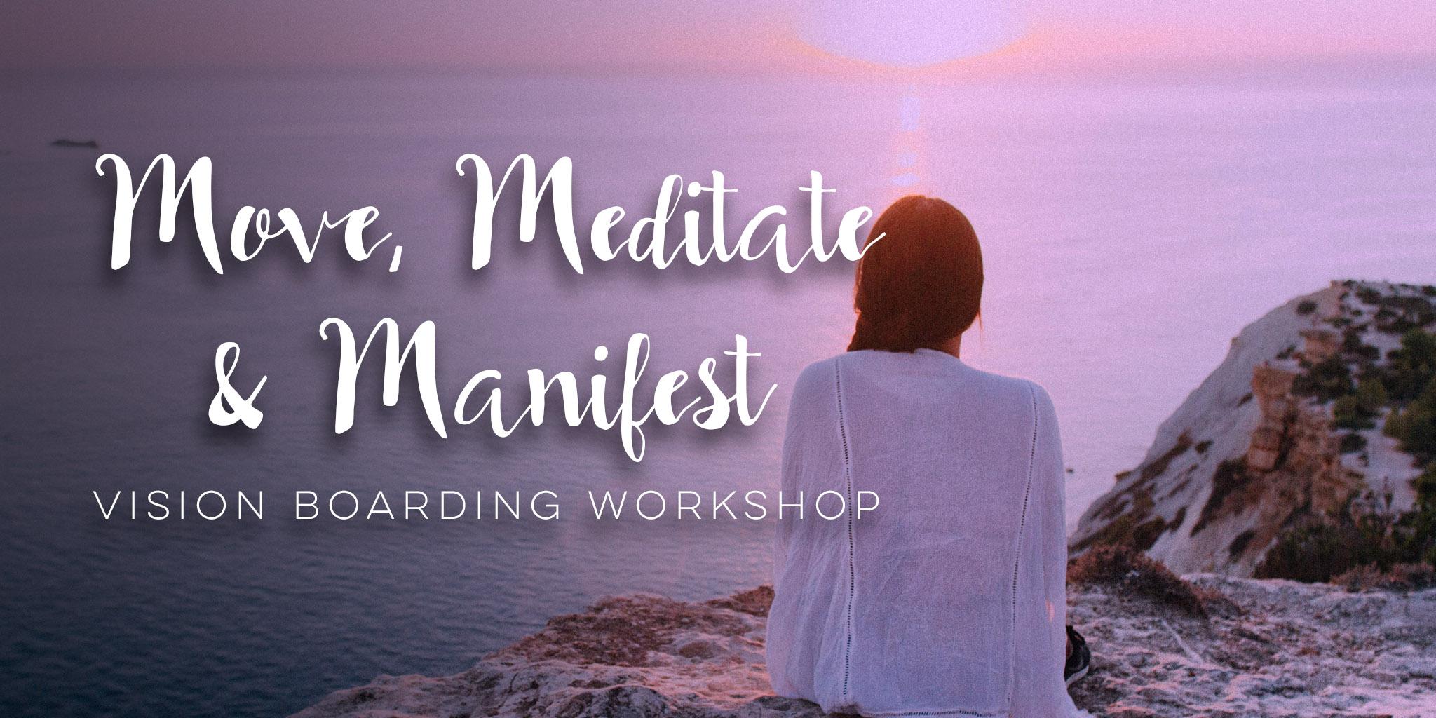 move-mediatate-manifest.jpg