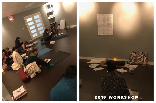 2018 workshop.jpg