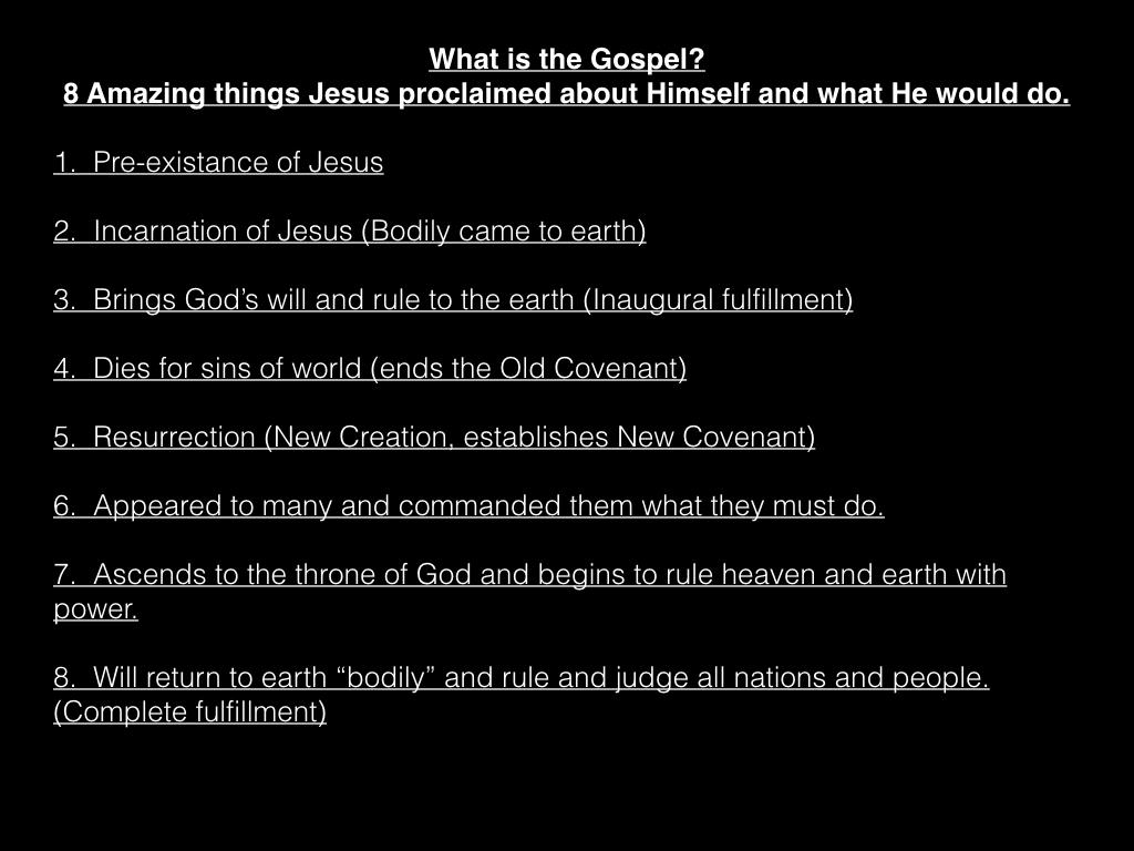 2019-02-10 Gospel slide.001.jpeg
