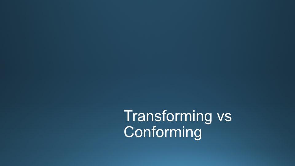 Transforming vs Conforming.001.jpeg