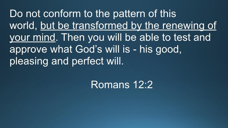 Transforming vs Conforming.010.jpeg