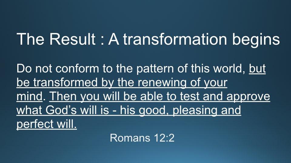 Transforming vs Conforming.014.jpeg