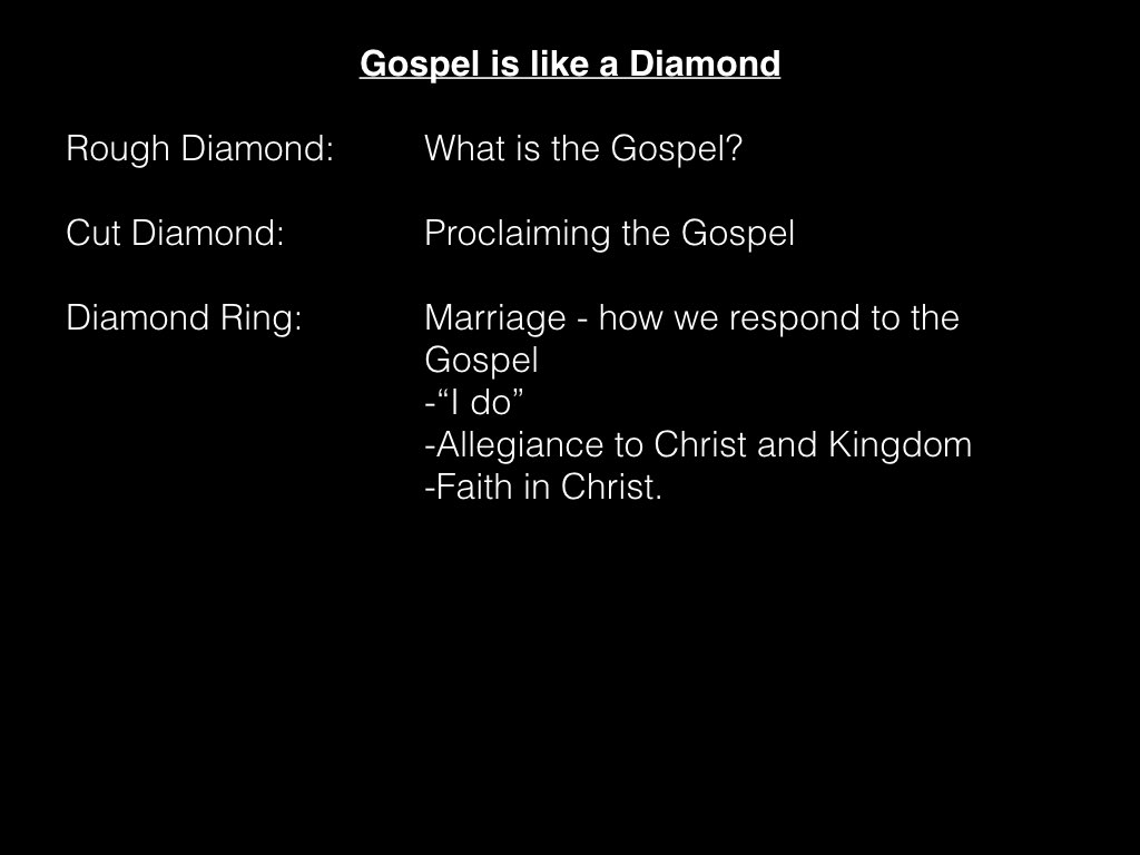 sermon 3-3-19 Gospel.003.jpeg