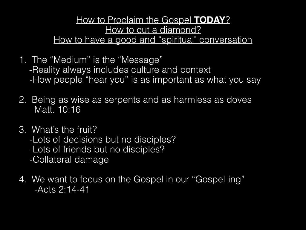 sermon 3-3-19 Gospel.004.jpeg