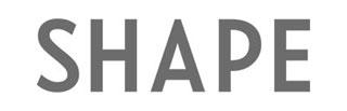 SHAPE-Logo-1.jpg