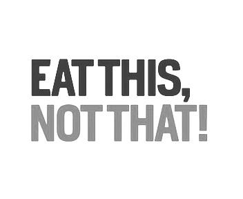 eatthisnotthat-display.jpg