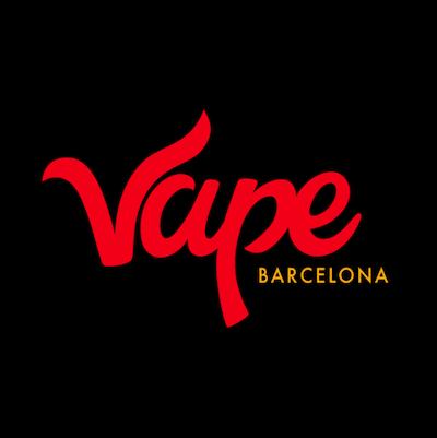 vape-barcelona-expo-icon.png