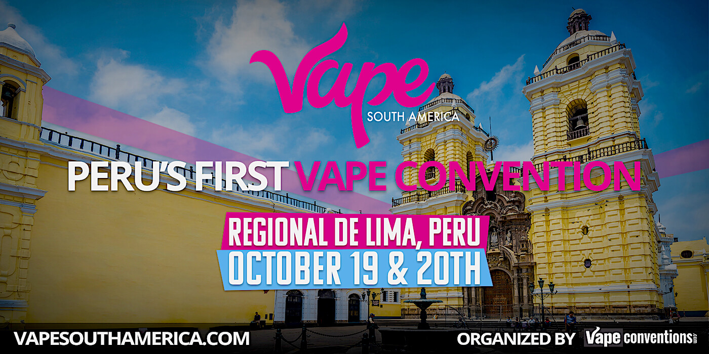 vape-south-america-peru-2019_expo-vape.jpeg