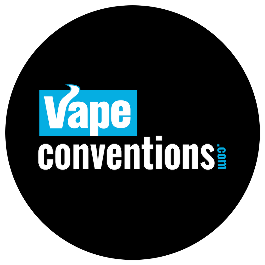 vape-conventions_logo.png