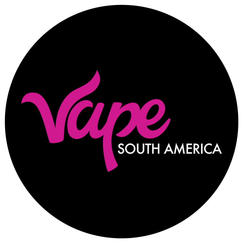 vape-south-america-expo-logo.png