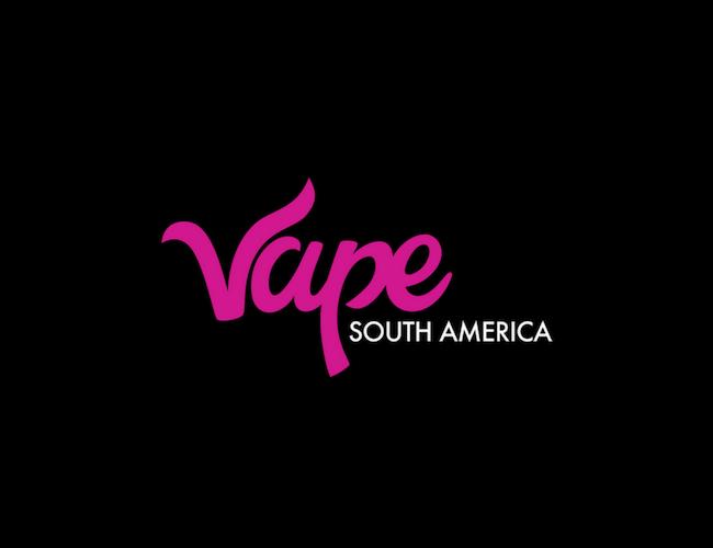 Vape South America