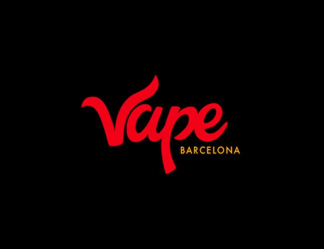 Vape Barcelona