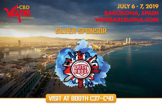 VapeConventions com | Vape Convention & Vaping Expo Events 2019