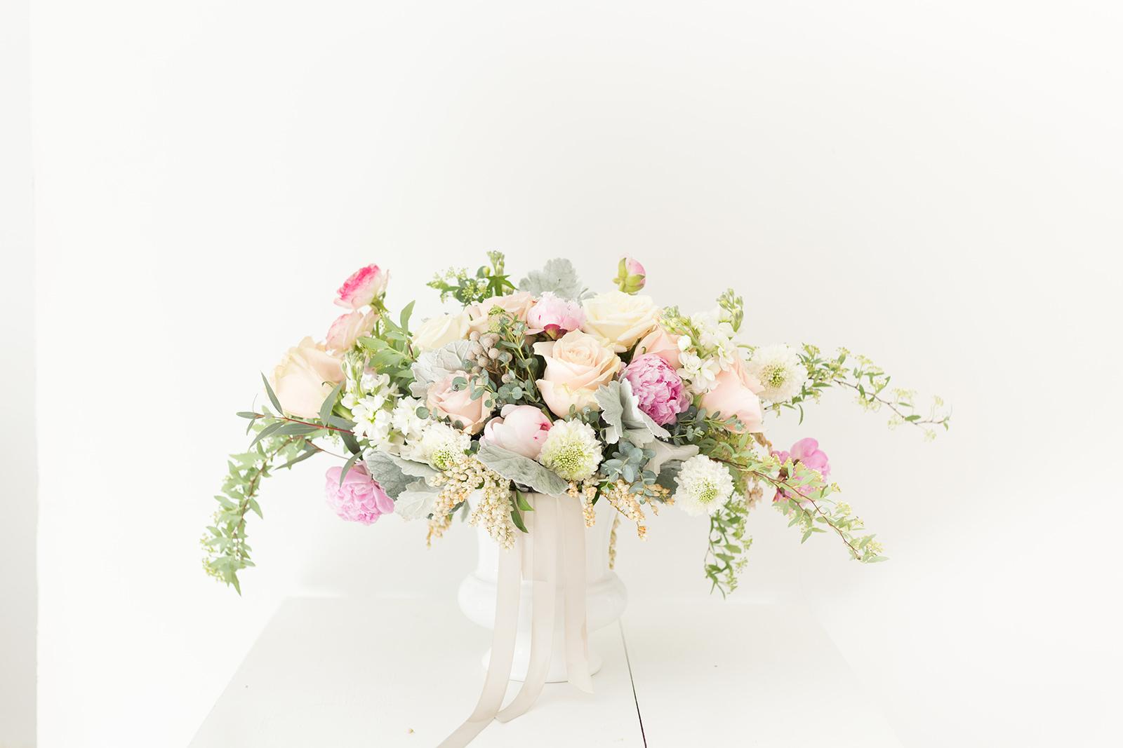weddingss-11.jpg