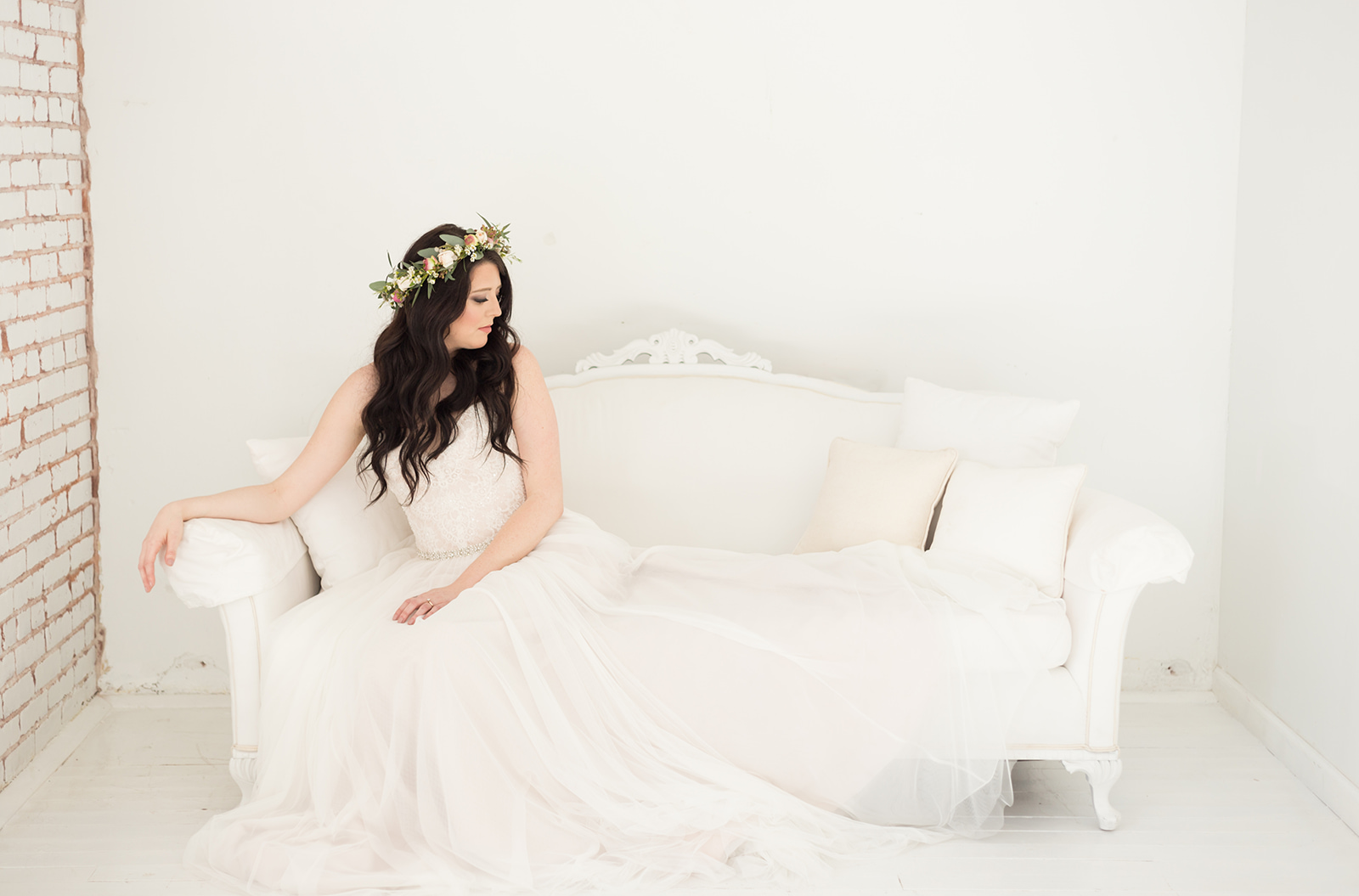 weddingss-27.jpg